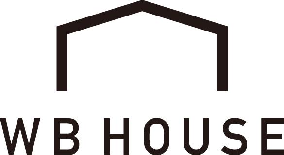 リーズナブルに災害に強い家にする提案会